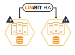linbit-ha.png