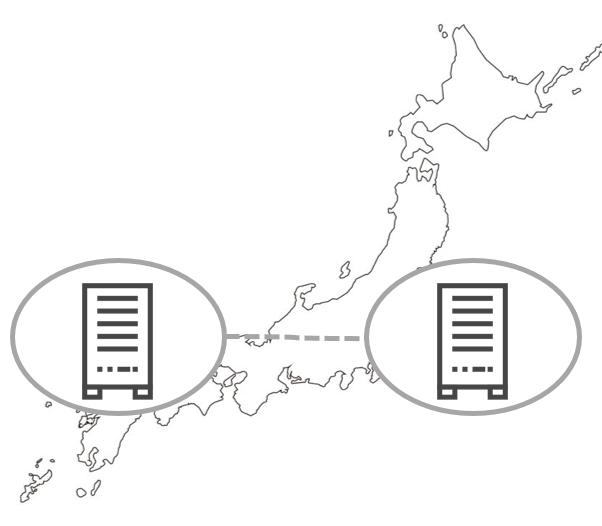 DR_japan_map.png