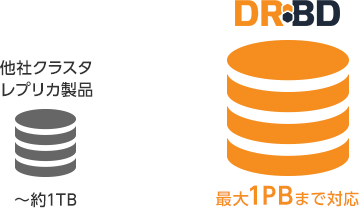 dr-img_04.png
