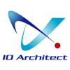 lpartner11_ioarchitect.png
