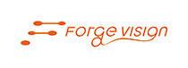 partner_logo_forgevision.jpg