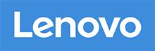 partner_logo_lenovo.png