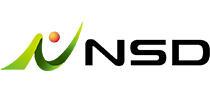 partner_logo_nsd.jpg