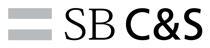partner_logo_sb_cs.jpg
