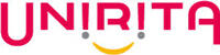 partner_logo_unirita.jpg