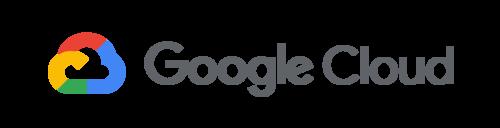 グーグル・クラウド・ジャパン 合同会社