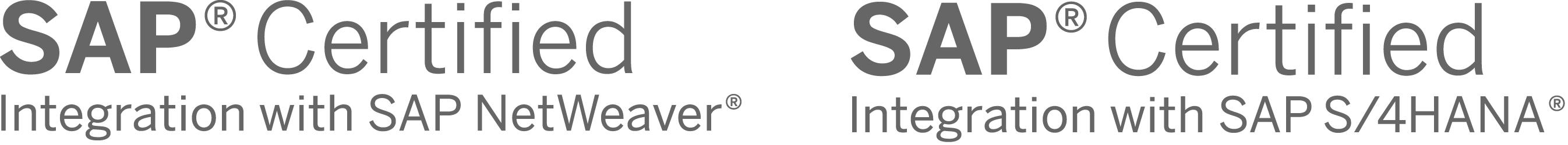 SAP-certified-logo.png