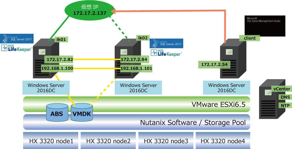 solution_img_Lenovo.jpg